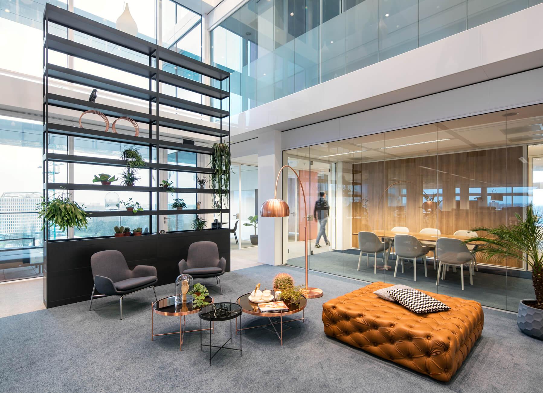 EPOCA TWIST-Zuidas Consultancy Firm-Holland