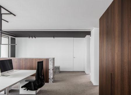 LCM office