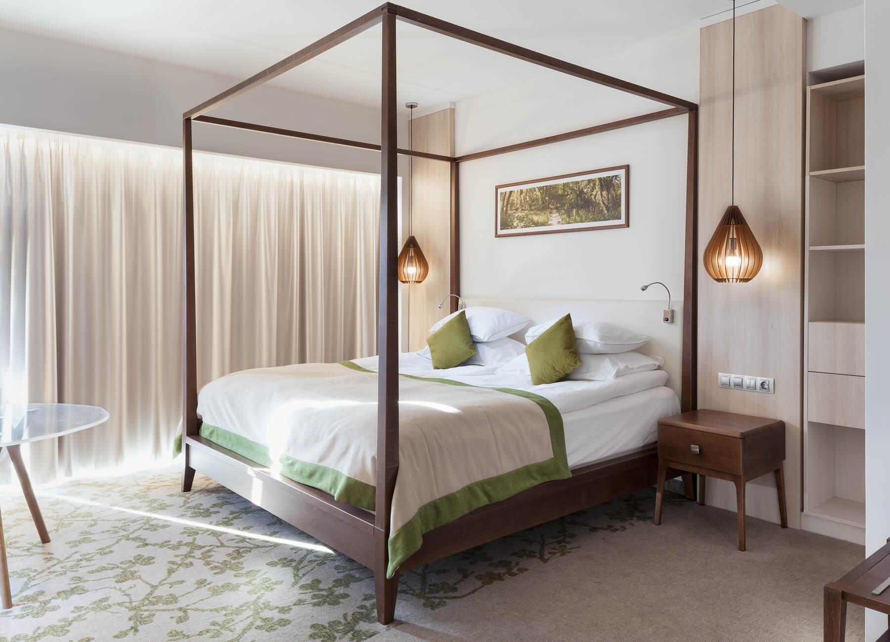 Highline 8020 1100-Hotel Gergana-Bulgaria-1