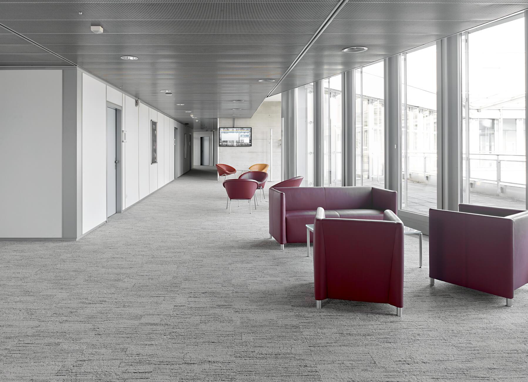 REFORM LEGEND-SAP Switzerland-Switzerland