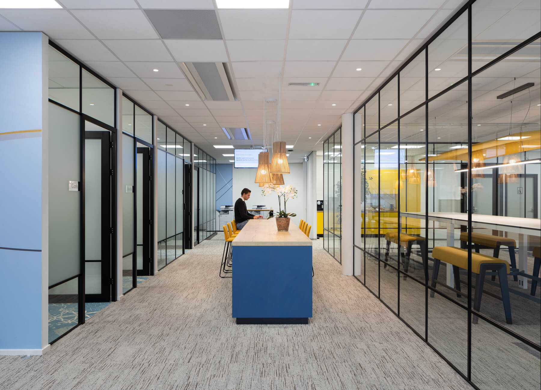 REFORM LEGEND-Turnkey project by OCS+-Holland-1