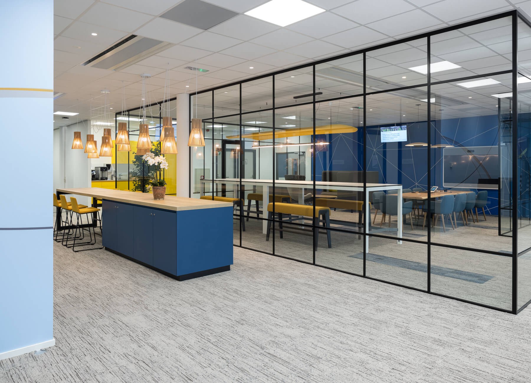 REFORM LEGEND-Turnkey project by OCS+-Holland-2