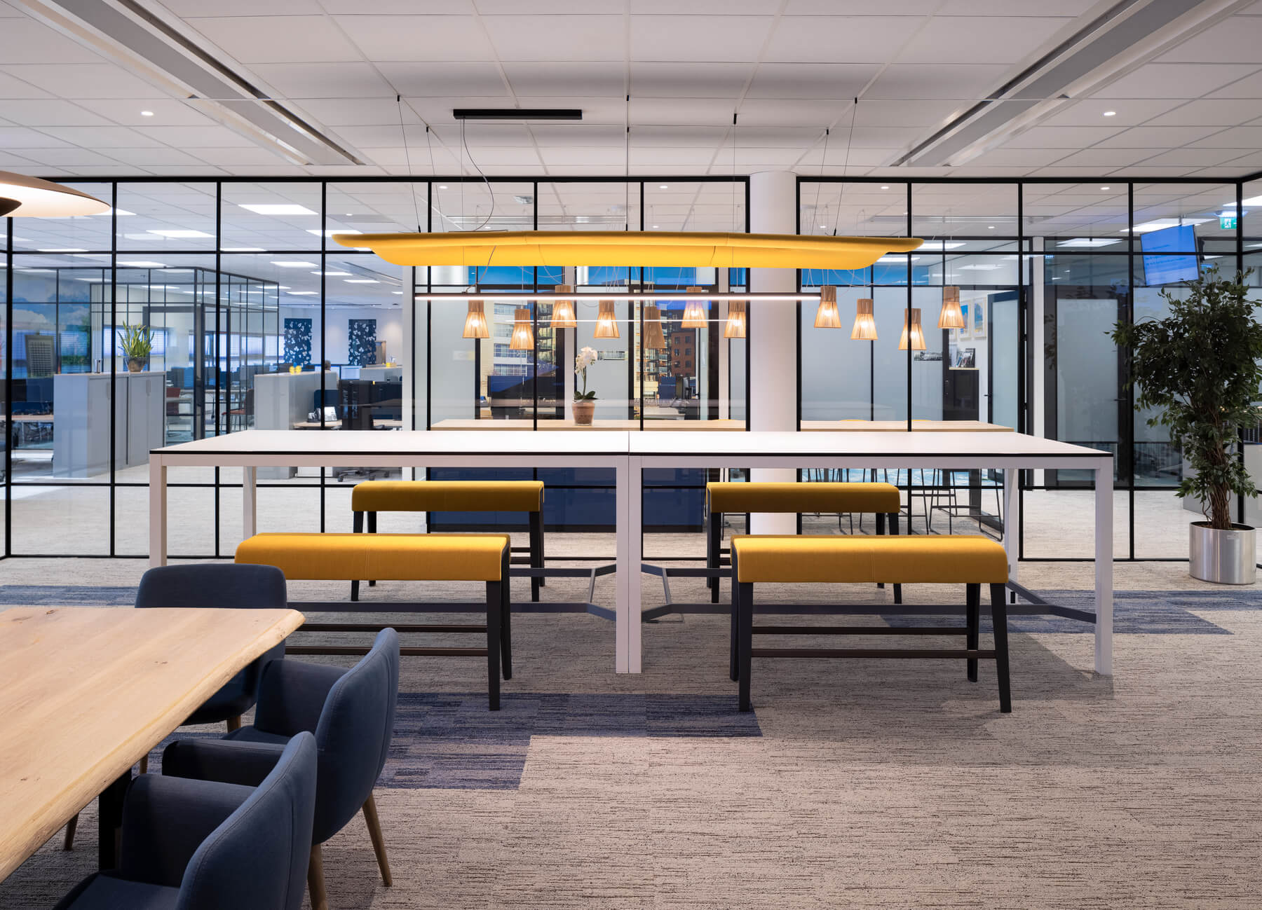 REFORM LEGEND-Turnkey project by OCS+-Holland-3