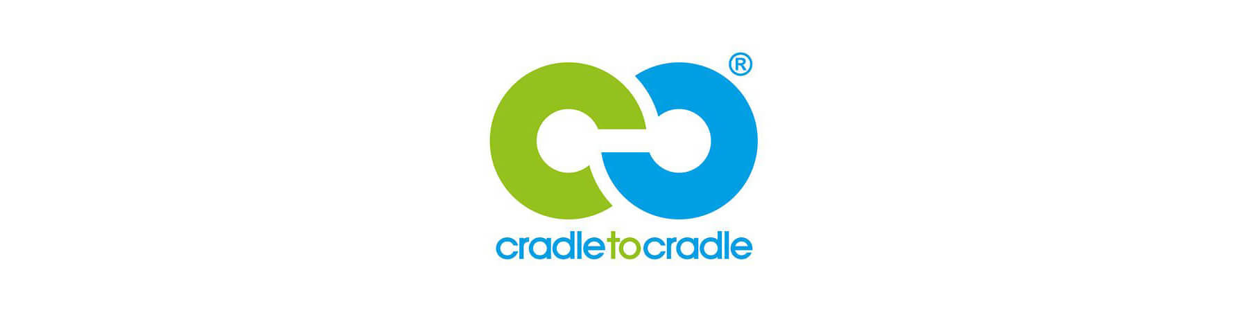 cradle to cradle-trade mark