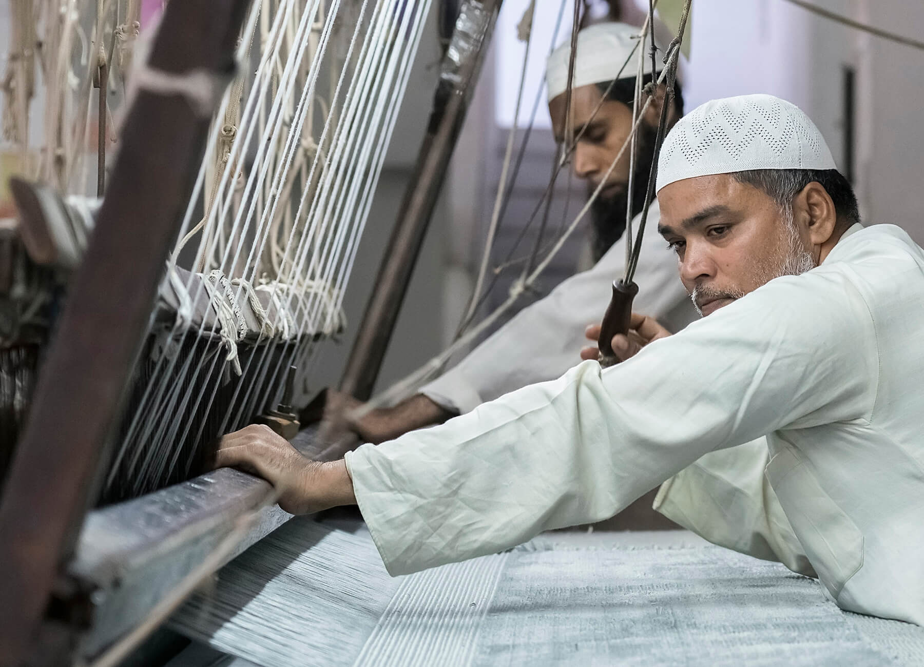 hand-weaving-19-5